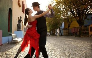 How to Dance on a Slow Dance Floor – Floors that are sticky or rough